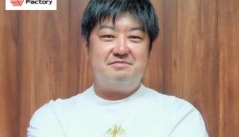 平塚学園高等学校ラグビー部 薄井雄一郎顧問