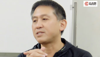大阪産業大学-男子バレーボール部 監督-澤井亨氏