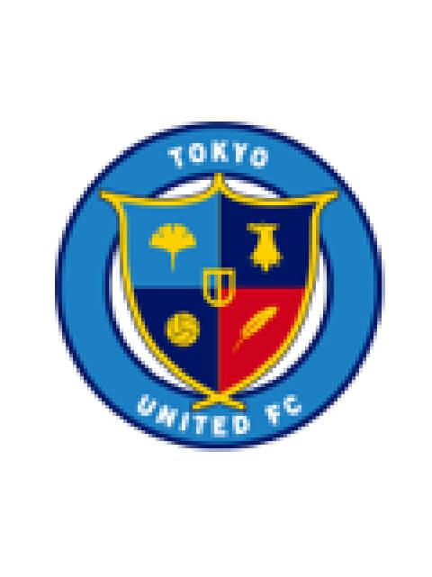 TOKYO UNITED FC ヘッドコーチ兼スポーツディレクター 林健太郎様