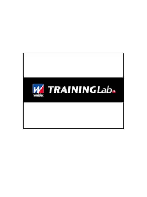 - ウイダートレーニングラボ様