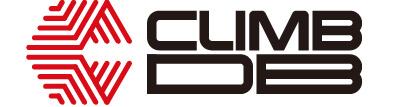 CLIMB DB