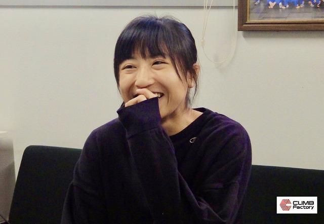 淑徳大学_女子柔道部_濵名凪選手