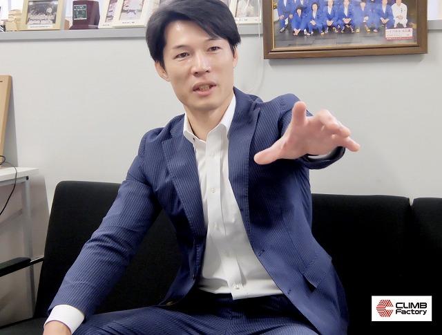 淑徳大学-女子柔道部-野瀬英豪監督-インタビュー