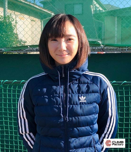 光明学園相模原高校 女子ソフトボール部顧問・高橋 あゆみ氏